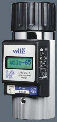 Wile 65